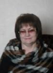 Lina, 66  , Kostroma