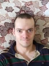 Valik, 29, Ukraine, Kiev