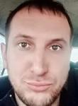 Timofey, 35, Yalta