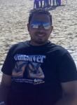 Naser, 36  , Ismailia