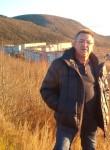 Sergey , 61  , Kherson