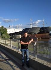 Savchenko Igor, 34, Ukraine, Zaporizhzhya