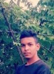 Saamer, 19  , Pithoragarh