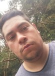 Marco , 26  , Castro