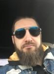 Harley, 35, Zelenograd