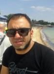 Garik, 34, Yerevan