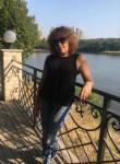 Мария, 42 года, Москва