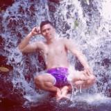 Shown, 24  , Jose Panganiban