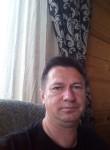 Sergey  , 46  , Yelizovo
