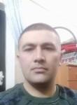 Davron, 32, Elektrogorsk