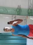 darrenSalabie, 35  , Jamaica