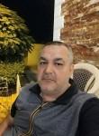 Anes, 41  , Mosul