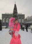 Юлянчик, 28, Kochubeyevskoye