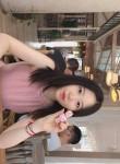陳慧婷, 36, Hong Kong