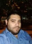 David, 20  , Rosario