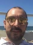 Emanuele, 35  , Racale