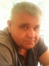 Владимир, 46, Україна, Миколаїв