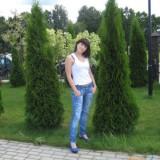 katya, 34  , Mahilyow