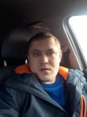 Kostya, 35, Russia, Cheboksary
