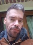 Oreo, 39, Dieppe