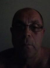Alex, 54, Ukraine, Berdyansk