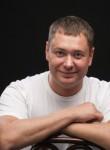 ilya, 45  , Voskresensk