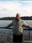 Vasiliy  , 61  , Obukhiv