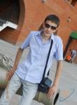 Sergey, 39, Yoshkar-Ola