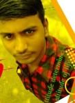 Gaurav, 19  , Pune