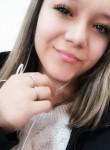 Roksana, 18  , Tobolsk