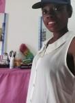 Nguimbi falia, 33  , Libreville
