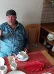 Arek, 53  , Aachen