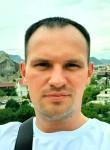 Aleksandr, 29, Sudak
