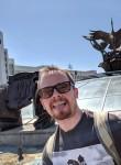 Andrew, 34  , Radoshkovichi