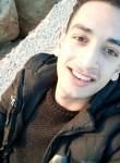 Mohamed, 20  , Mohale s Hoek