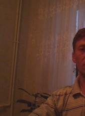 roma, 46, Russia, Volzhsk
