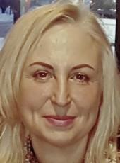 Valentina, 51, Ukraine, Kiev