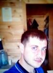 Viktor, 31  , Millerovo