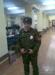 Oleg, 36  , Semenovskoye