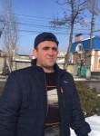 Aleksandr, 49, Mykolayiv