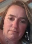 Laurence, 45  , Villers-la-Ville