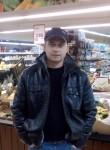 Bogdan, 34, Wielun