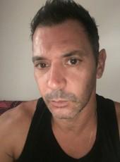 lolito, 44, New Caledonia, Dumbea