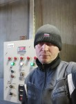 Nikolay, 41, Aldan