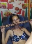 Ekaterina, 37, Koksovyy