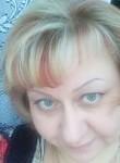 Mariya, 44, Saint Petersburg