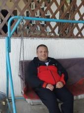 Oleg, 50, Russia, Simferopol