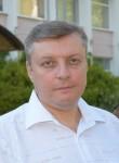 Ivan, 45  , Moscow