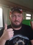 Andrey, 37  , Kudepsta