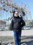 Aleks, 36, Stupino